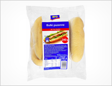 aro-bulki-Hot-Dog-240g