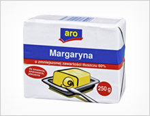 aro-margaryna-do-smazenia-250g