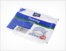 aro-twarog-poltlusty-200g