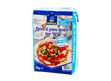 Horeca Select Maka do pizzy W260-290 5kg