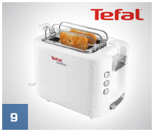 9-toster-tefal