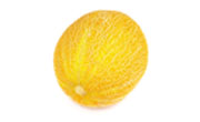 melon-galla-1szt-180-110