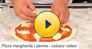 video-pizza-300x160