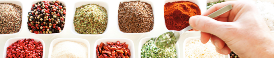 spices-banner