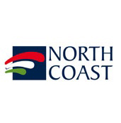 north_coast